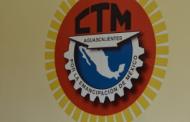 Reniega CTM del PRI