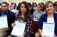 Entrega IEA Plazas directivas y supervisión