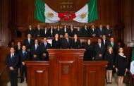 Cuestiona COPARMEX eficiencia de la LXIII legislatura