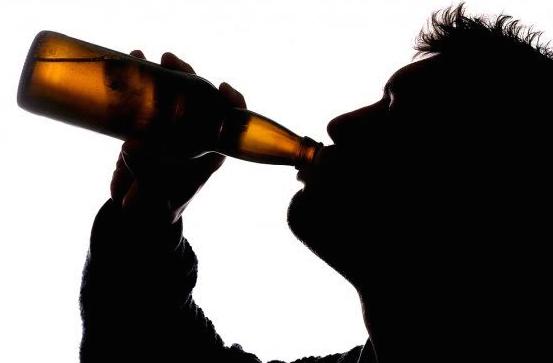 Urge reforzar el programa de alcoholimetría