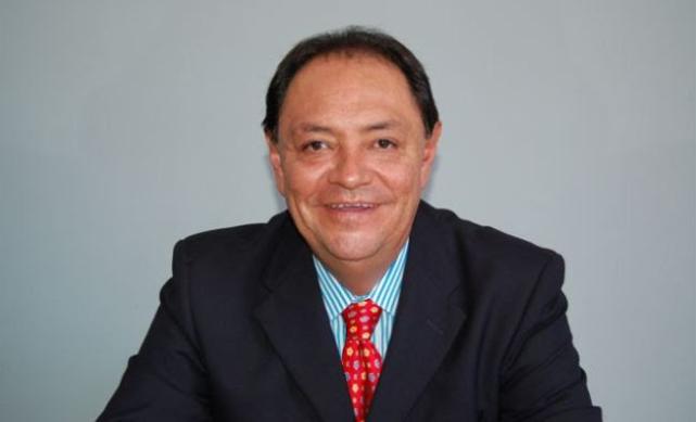 Pablo Macías Flores, una historia de horror