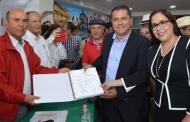Piden la renuncia de Juárez e Ibarra