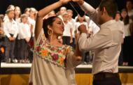 Ofrece concierto Orquesta y Coro de Jesús María