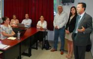 Participan maestros en taller intertrimestrales