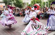 Darán mayor difusión al turismo del Ayuntamiento Capital