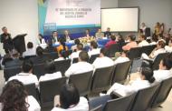 """Fortalecerán el programa """"municipios saludable"""""""