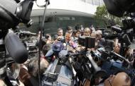 Avanza el Frente Amplio Progresistas: Herrera