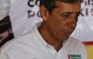 Responde Isidoro Armendáriz a Otto Granados