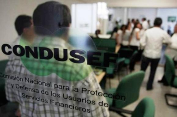 Robo de identidad pega 116 veces este año en Aguascalientes