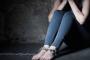 Carece Aguascalientes de Fiscalía contra la trata de personas
