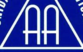Aperturan 200 grupos AA en Aguascalientes
