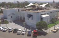 Se adhiere Ayuntamiento de Pabellón al esquema de Gobierno Abierto