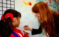 Activa IEA programa de bilingüismo en preescolar