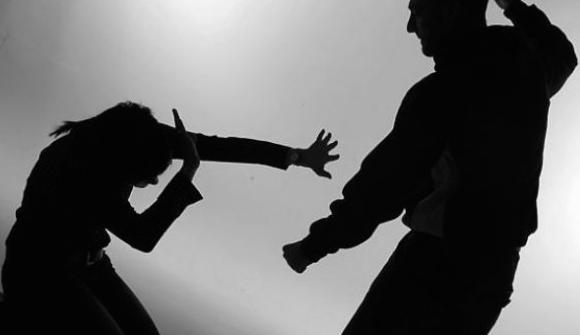 Aislamiento podría elevar niveles de violencia familiar