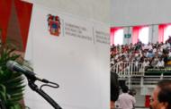 Critica el SNTE la inseguridad en Aguascalientes