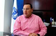 Anuncia PAN renovación de la Secretaría Juvenil Estatal