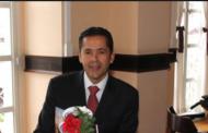 Quiere Adrián Ventura una senaduría o diputación por el PRI