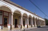 Novatadas en la Normal de Cañada, hacen huir a alumna