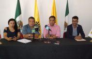 Avanza el Frente Democrático en Aguascalientes