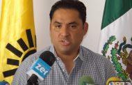 PGR deja solo al Gobierno del Estado en combate a la delincuencia