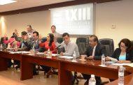 Pide diputada aliancista renuncia de Castuera, Benítez y en la Fiscalía