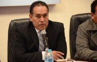 Analizan sanción para legisladores que rompieron sesión solemne