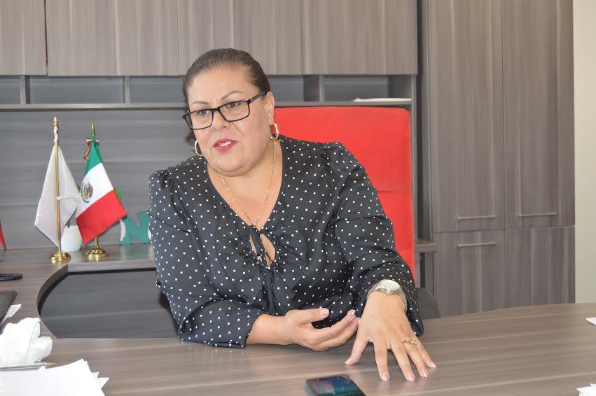 Lamenta CDE priista renuncia de Pepe Proa