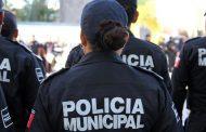 Ofrecen prejubilación a policías de Aguascalientes