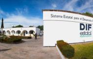 Hay al menos 150 menores para adoptar en Aguascalientes