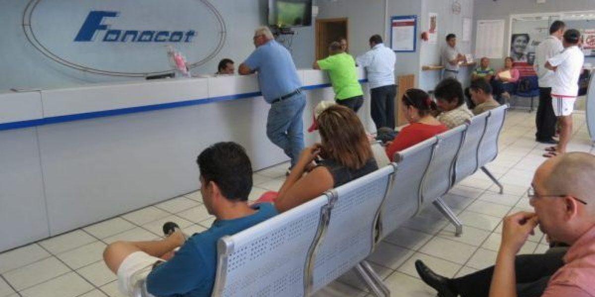 Es agosto la fecha del año que más solicitudes de préstamo tiene FONACOT