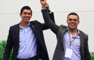 Gana equipo de Herrera la Secretaría de Acción Juvenil