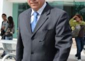 Piden rectoría de la UPA a hermano de Monreal