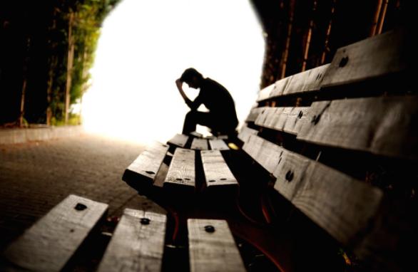 Los ambientes no agradables propician suicidios