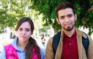 Anuncia IEA becas de manutención para universitarios