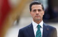 Tiene Peña Nieto aprobación de 21%