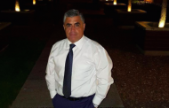 Juan Antonio Martínez Romo se perfila para la SSPYTM