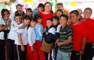 Incorpora IEA 790 planteles al programa de Convivencia Escolar