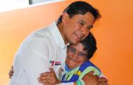 Va Secretaría de Fiscalización contra Paco Chávez
