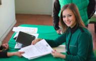 Renuncia Anayeli Muñoz al PVEM y arremete en contra de Sergio Augusto