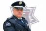 En capilla 8 policías preventivos