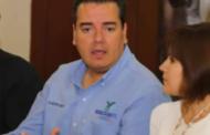Anuncia cambios Tere Jiménez