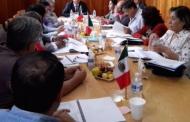 Tendrá el Gobierno de Pabellón medidas internas para evitar la corrupción