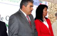 Niega ex alcalde que pretenda quedarse con terrenos del Ayuntamiento de Tepezalá