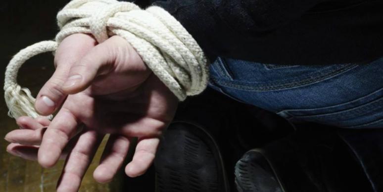 Registra Aguascalientes 7 secuestros este año