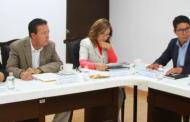 Instala IEA consejo rector de evaluación y mejora educativa