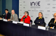 Evidencia INEE a la educación media superior en Matemáticas, Lenguaje y Comunicación