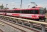 Desempolvan proyecto del tren ligero