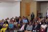 Urrutia: La Fiscalía está dando resultados