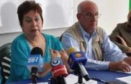"""Tiene """"Conciencia Ecológica"""" doble discurso: PVEM"""