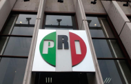 Renuncia el PRI a 258 mdp para apoyar a damnificados por sismos